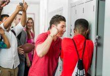 Musulmanes de EEUU contra el acoso escolar