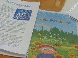 libro clase religion