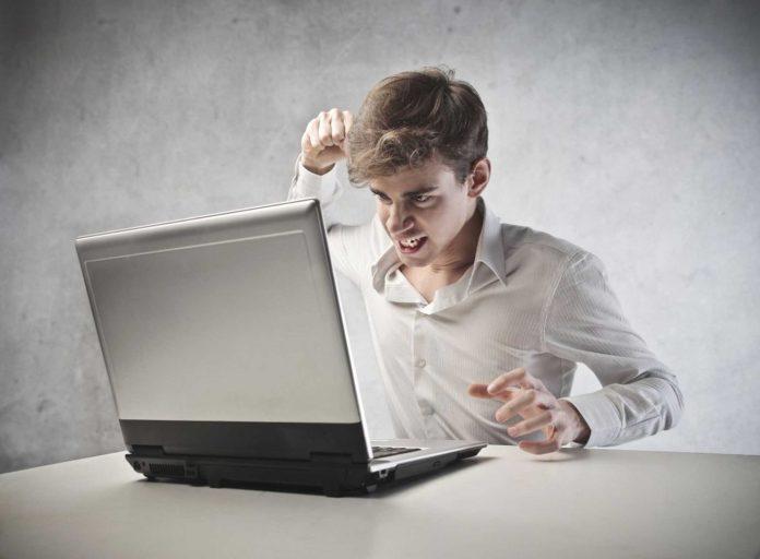 ¿Es lícita la ostentación en las redes sociales?