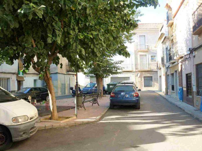 Novelta (Alicante) tendrá una mezquita