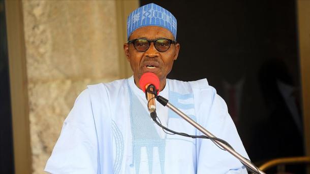 Presidente de Nigeria: El 90% de las víctimas de Boko Haram son musulmanes