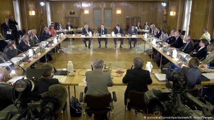 Profesora musulmana de teología se integra en el Comité de Ética Alemán