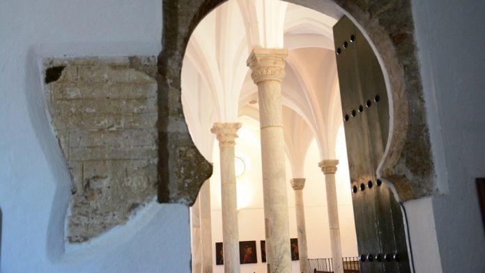 Portugal tiene un rico legado islámico