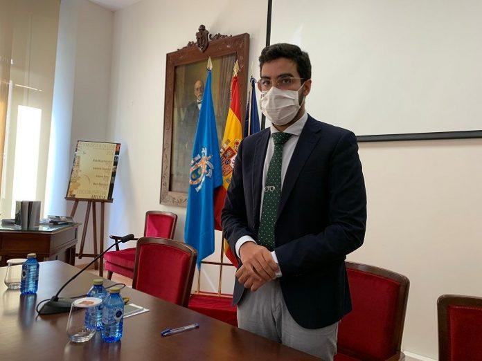 Mohamed Mohand