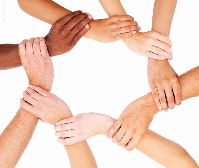 El Islam contra el racismo
