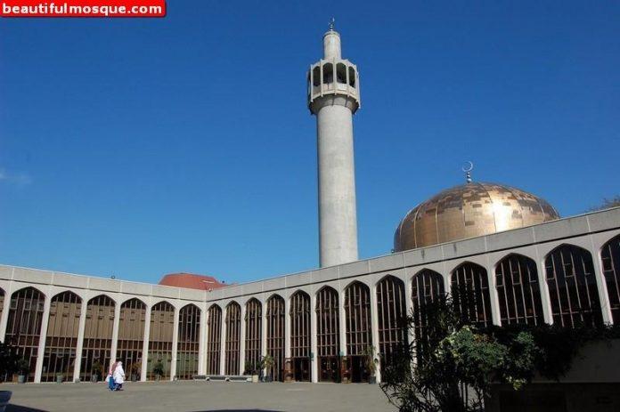 Las mezquitas de Londres abrirán sus puertas a partir del 25 de Julio