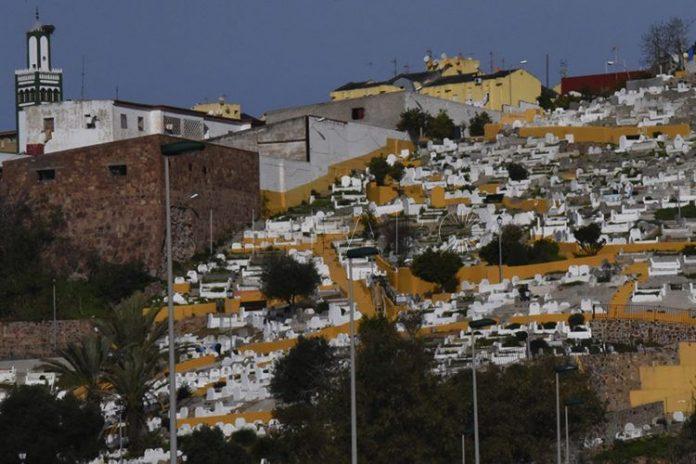 Construirán un tanatorio musulmán en Ceuta