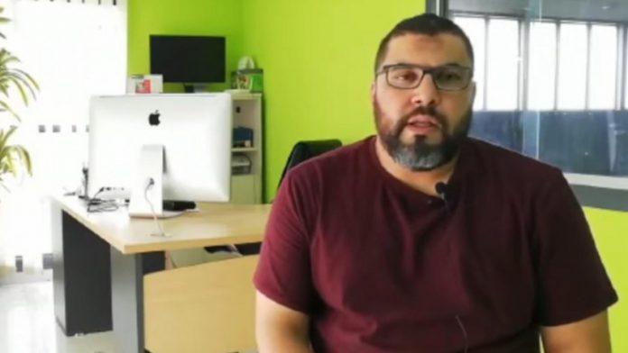 Comunidad musulmana de Tarrega difunde vídeos en árabe sobre las medidas contra el coronavirus