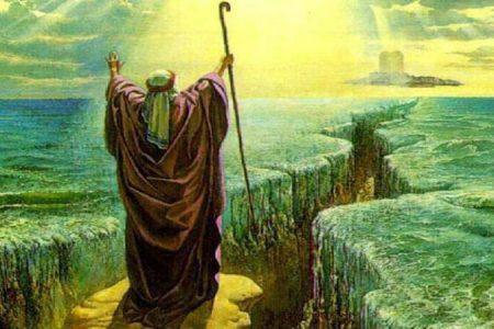 10 hechos sobre Musa (Moisés), un gran profeta en el Islam