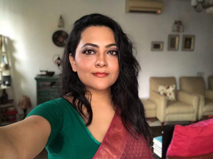 Mujeres musulmanas de la India luchan contra los estereotipos sociales en Internet