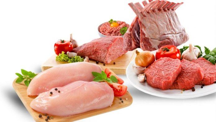 Cuatro motivos por los cuales un no musulmán debería consumir carne halal