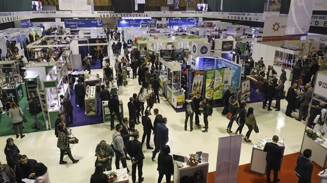 Crece interés por la producción halal entre las empresas españolas