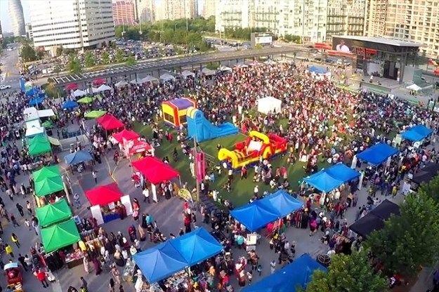 Muslimfest