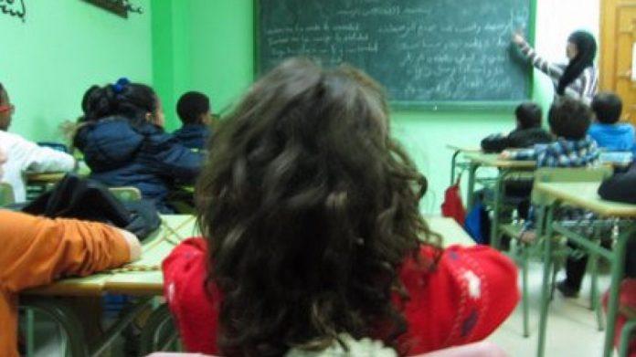 La CIE pide clases de religión islámica en Murcia