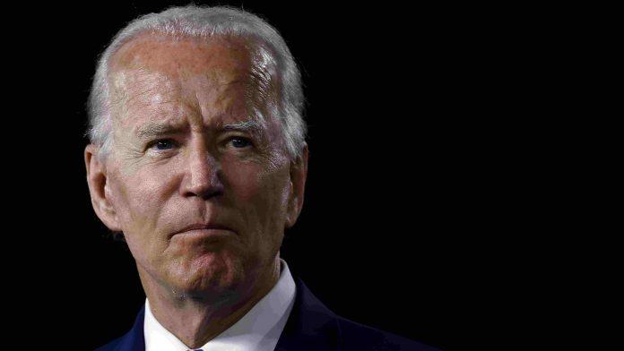 Biden revocará la prohibición musulmana de Trump