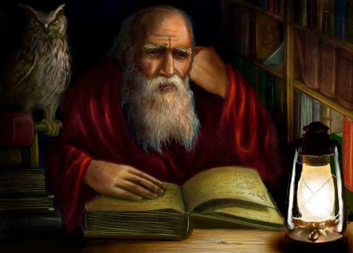 Cuando el monje Néstor reconoció la profecía de Muhammad (PB)