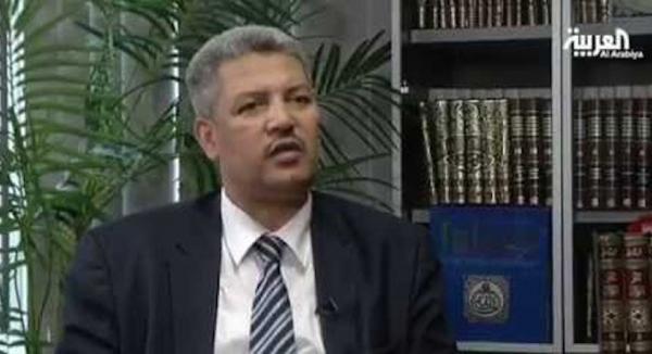 Salah Echallaoui