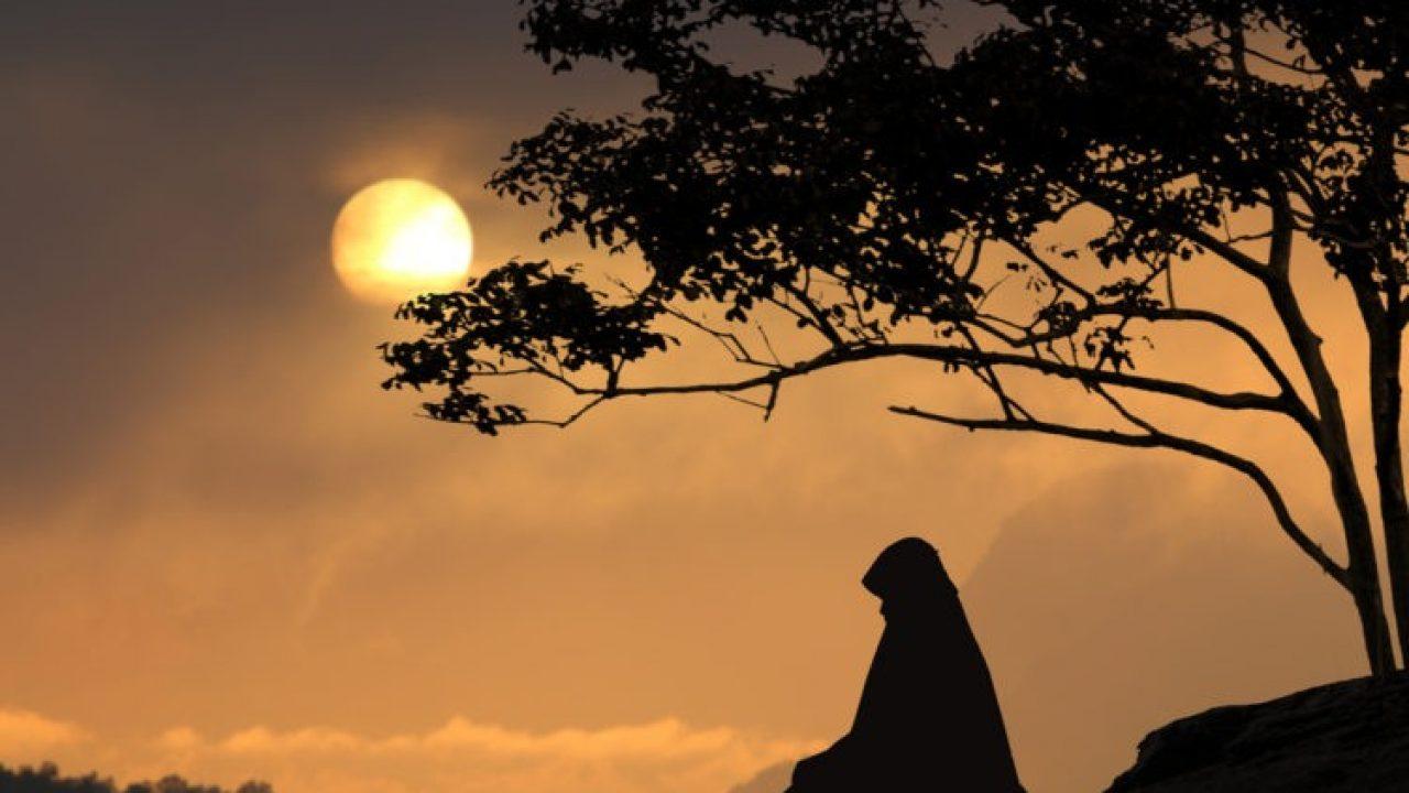 Jadiya, la rica y poderosa mujer que fue clave en el nacimiento del islam    Mundo Islam