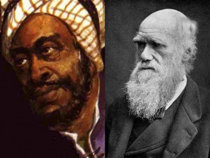El filósofo musulmán que describió la evolución de los animales 1.000 años antes que Darwin