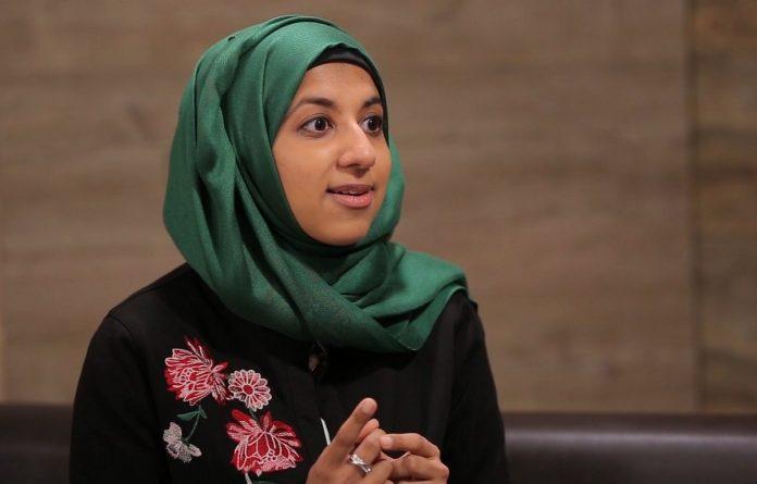 La mayor asociación musulmana del Reino Unido nombra una mujer como secretaria general
