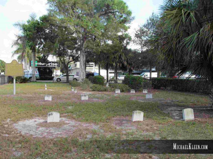 Musulmanes de Nápoles buscan un cementerio