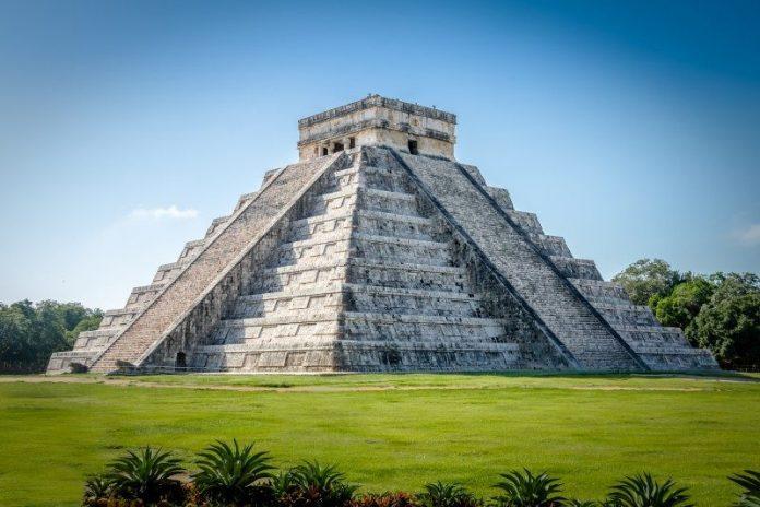 México apuesta por el turismo musulmán
