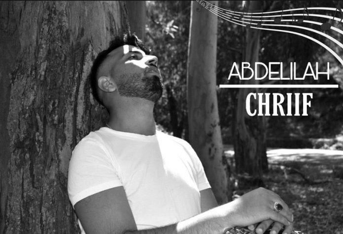 Abdelilah Chriif
