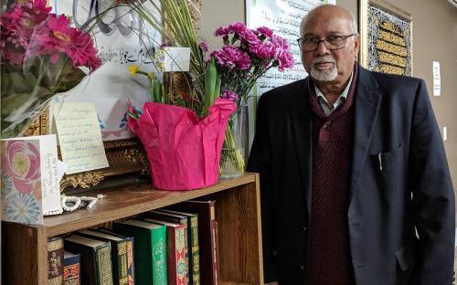 Musulmanes de Canadá esperan otro Ramadán con restricciones