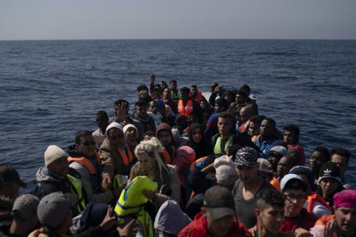 El Día Internacional de los Refugiados