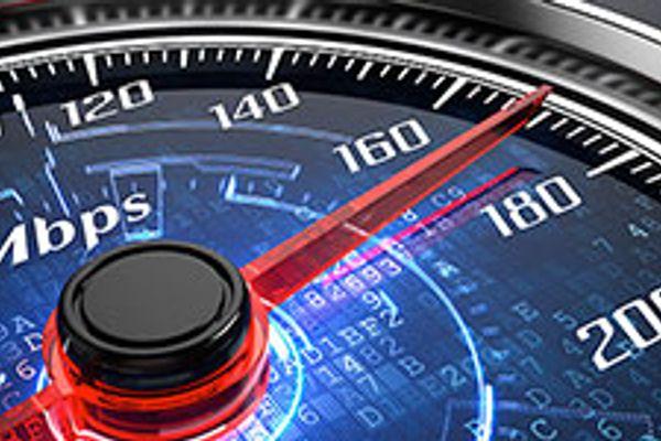 Exceso de velocidad equivale a un suicidio