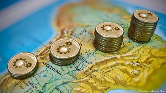 La economía islámica, una oportunidad para América Latina