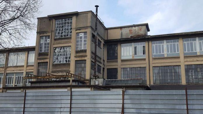 Se creará un centro islámico en Turín en una antigua fábrica
