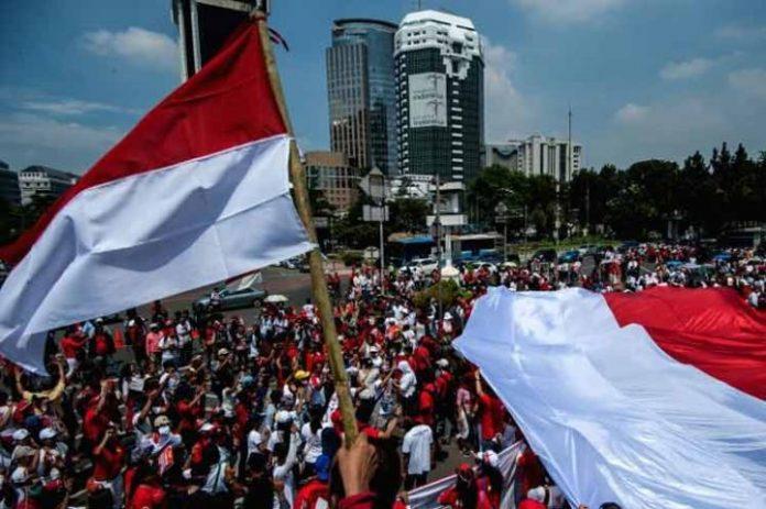 La mayor organización islámica de Indonesia promueve la tolerancia religiosa